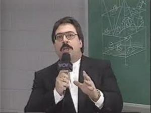Marshall was also a pro wrestling ringside announcer for many years.