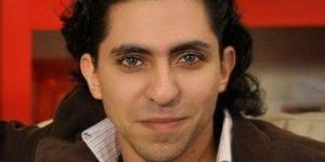 Badawi is a prisoner of conscience who is guilty of nothing more than daring to create a public forum for discussion, Amnesty says.
