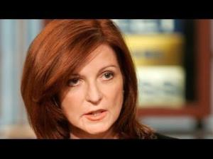 New York Times columnist Maureen Dowd traveled to Colorado to cover the state's legalized pot scene -- and it didn't go very well.