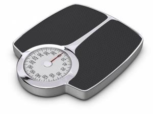 Parents in Britain were arrested amid worries over their child's weight.