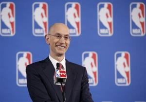 Sterling has unsold his club several times over the years, NBA Commissioner Adam Silver noted during an interview yesterday.