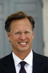 David Brat has defeated Eric Cantor in a GOP primary in Virginia.