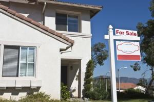 Zillow has purchased Trulia in a $3.5 billion all-stock deal.