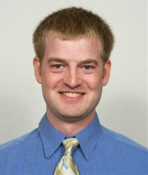Dr. Kent Brantly is shown in this 2013 file photo.