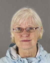 This photo released by the San Mateo County Sheriff's Office shows Marilyn Hartman.