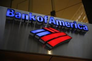 Officials say Bank of America on Wednesday, Aug. 20, 2014 has reached a record $17 billion settlement with federal and state authorities over its role in the run-up to the 2008 financial crisis.