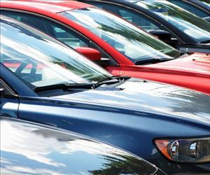 American Lenders Shutting Off Cars Over Missed Payments