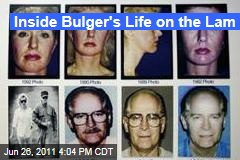Inside Whitey Bulger's Life on the Lam With Catherine Greig
