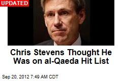 Al-Qaeda Linked to Libya Consulate Attack: Sources
