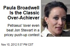 Broadwell: the Classic Over-Achiever