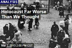 "my thoughts on the holocaust essays Write my assignment is just what we offer: thesis, lab reports, assignments, college essays, case study, biography thoughts on "" the holocaust essay."