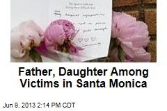 5th Victim Dies in Santa Monica Shooting
