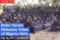 Nigeria: Missing Girls 'Sighted'