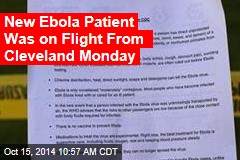 [Imagem: new-ebola-patient-was-on-flight-from-cle...onday.jpeg]
