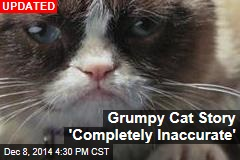 Grumpy Cat Makes More Than Gwyneth Paltrow
