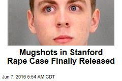 Petition Targets Judge in Stanford Rape Case
