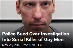 Serial Killer Gets Life, Now Police Being Investigated