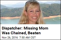 Family 'Overwhelmed With Joy' After Missing Mom Found Alive