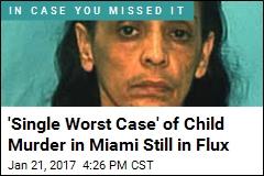 Mom in 1990 'Baby Lollipops' Murder Still Claims Innocence