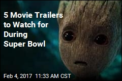 Super Bowl Could Give Look at Big New Movies