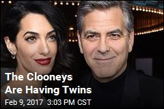 Guess Who Else Is Having Twins?