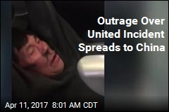 United Video Goes Viral in China, Too