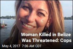 2 Suspects in Custody in Belize Murders
