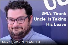 Departing From SNL : Bobby Moynihan