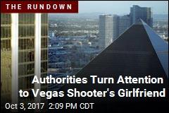 Stephen Paddock Wired $100K in Week Before Vegas Shooting