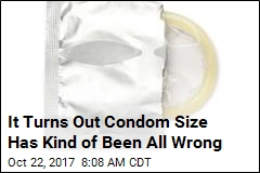 Revolutionizing the Condom Is Trickier Than You Think