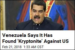 Venezuela Launches Own Version of Bitcoin
