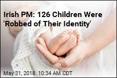 126 Babies Were Illegally Adopted. There Could Be Thousands More