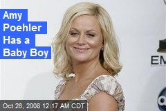Amy Poehler – News Stories About Amy Poehler - Page 3 | Newser