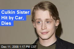 дакота калкин фотоdakota culkin funeral, dakota culkin, дакота калкин, dakota culkin death, dakota culkin biography, дакота калкин википедия, дакота калкин фото, dakota culkin photos, дакота калкин умерла, dakota culkin wiki, dakota culkin biografia, dakota culkin morta, dakota culkin movies, dakota culkin fotos, dakota culkin murio, dakota culkin death photos, dakota culkin photos pictures
