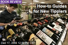 How-to Guides for New Tipplers
