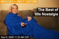 The Best of '00s Nostalgia