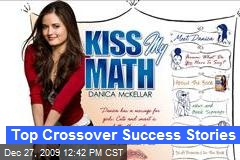 Top Crossover Success Stories